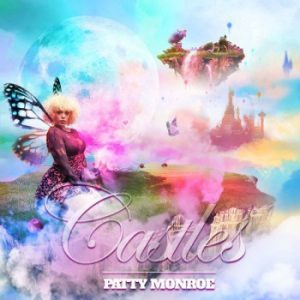 "Patty-Monroe-–-""Castles""-Mp3-Download"