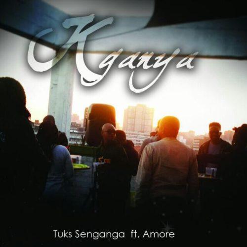 Tuks-Senganga-Kganya-Artwork