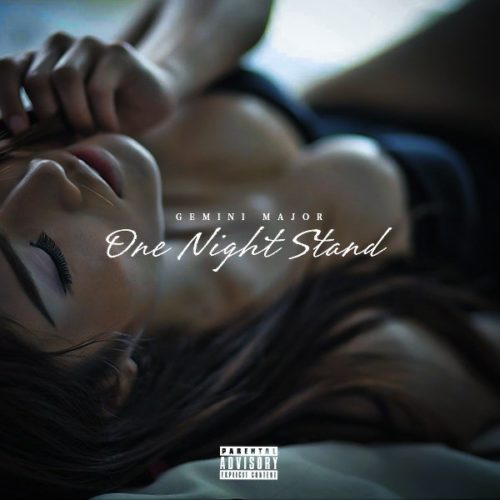 One nite stand song download