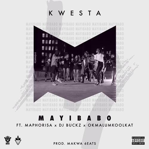 Mayibabo-Cover-Art