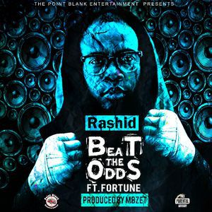 rashid-beat-the-odds-ft-fortune-mp3