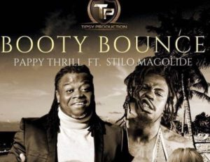 pappy_thrill_booty_bounce_ft_stilo_magolide1
