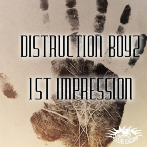 DOWNLOAD: Distruction Boyz - Tuesday Morning - Fakaza