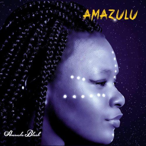 amanda-black