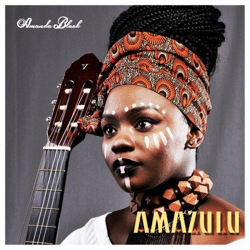 [LYRICS] Amanda Black – Amazulu