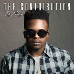 DOWNLOAD: DJ Mshega - Come Back ft  Busi N - Fakaza