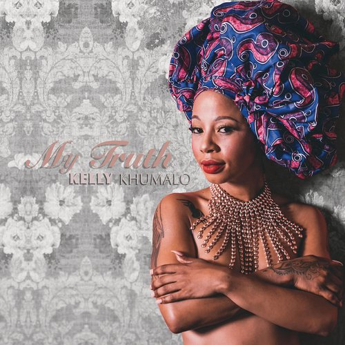 DOWNLOAD: Kelly Khumalo - Uthando - Fakaza