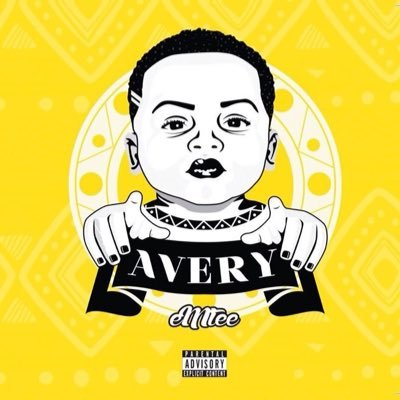 avery-album-art