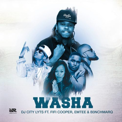 dj-city-lyts-washa_n