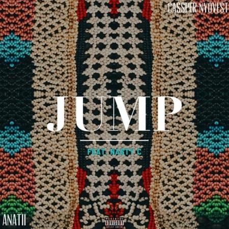 jump-sa