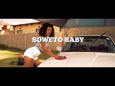soweto-baby-video-1