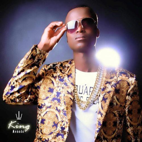 King Monada – Ke Nyaka Go Bikiwa
