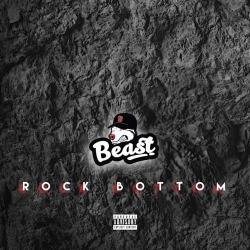 DOWNLOAD: Beast - Rock Bottom (EP Download) - Fakaza