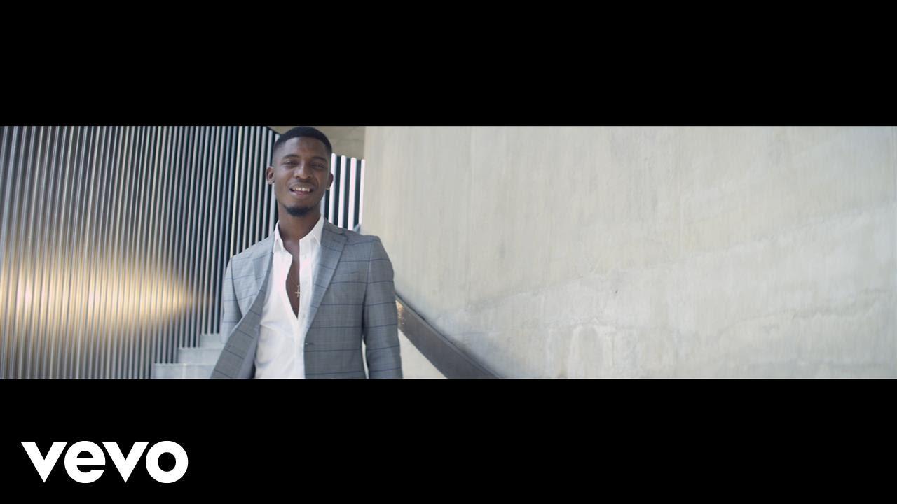 Download Video Karabo - First Time - Fakaza-3932