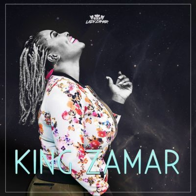 DOWNLOAD mp3: Lady Zamar - My Baby