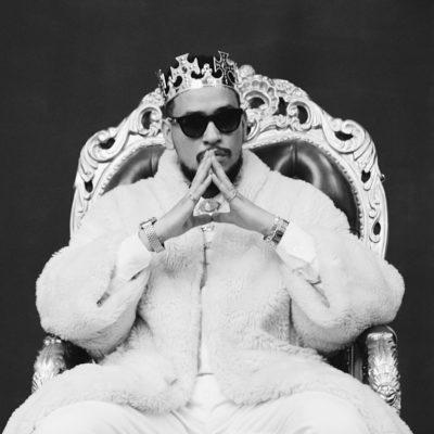 AKA- SA hip hop music download