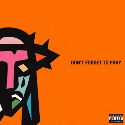 DOWNLOAD mp3: AKA & Anatii - Don't Forget To Pray