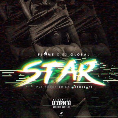 Flame & Ex Global – Star