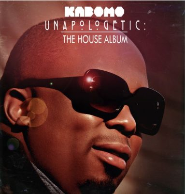 DOWNLOAD MP3: Kabomo – Sibizeni ft. Mpumi, NaakMusiq, Donald, Zano, Moneoa, Ziyon & Thiwe