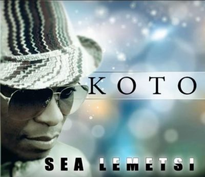 Koto – Ba Kae ft. Sol Phenduka