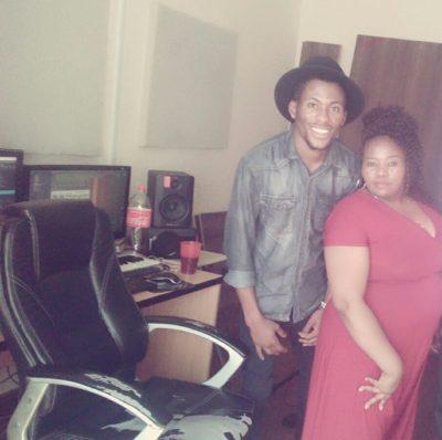 Thabzen Bibo – Phelubu Steif ft. Winnie Khumalo & Triggerman