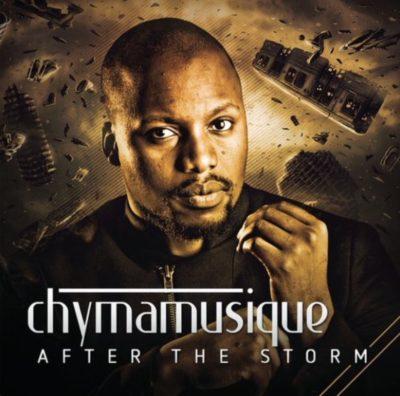 Chymamusique – Come With Me ft. Soulstar