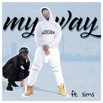 Download Song My Way Mp3 On My Way Songs Download On My Way