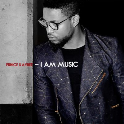 Prince Kaybee – Bhiyoza ft. Busiswa