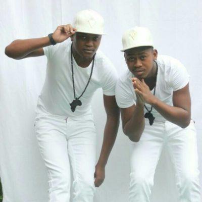 Trademark – Ngekhe ft. Benga Boys