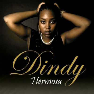 Dindy – Hermosa