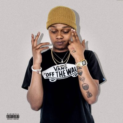 A-Reece – 7 Days After ft. Zoocci Coke Dope