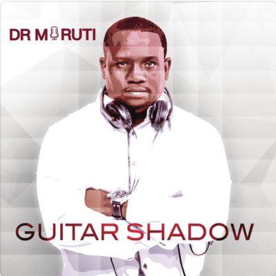 Dr Moruti – Intoxicated Love ft. Shota