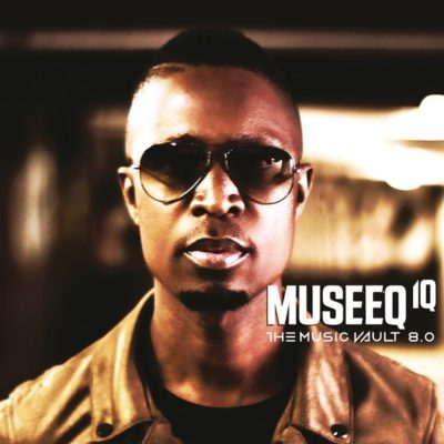 Museeq IQ – Shake It ft. DJ Tira