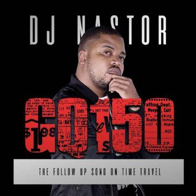 DJ Nastor – GQ150
