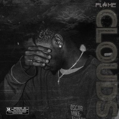 Flame – Yung ft. A-Reece