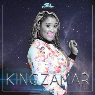 Download Mp3 Lady Zamar Gravity Ft Sjava
