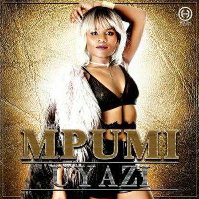 Mpumi – Uyazi