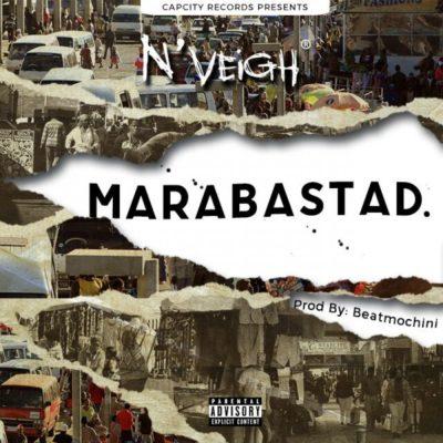 N'veigh – Marabastad