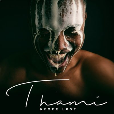 Thami – Night and Day