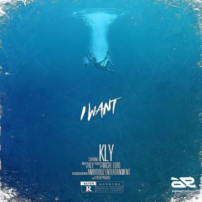 KLY – I Want