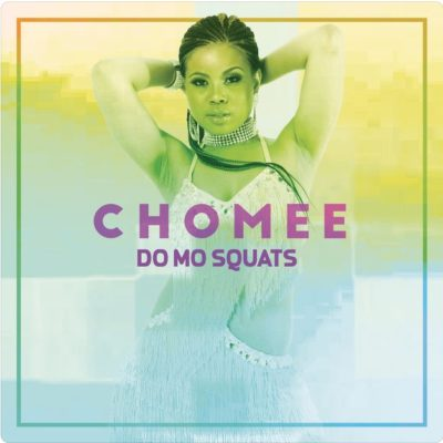 DOWNLOAD MP3: Chomee – Zikhal' Epaleni ft. Brickz