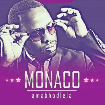 Monaco – Amabhodlela