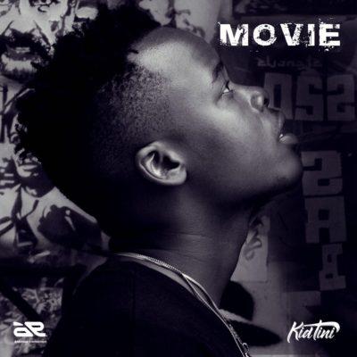 Kid Tini – Movie