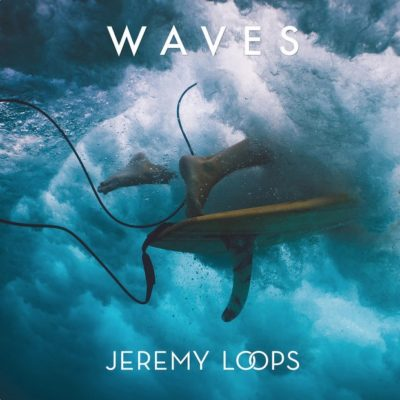 jeremy loops down south free mp3 download skull