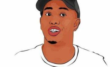 Latest DJ Ace SA Songs and Videos 2019 Downloads | Fakaza com