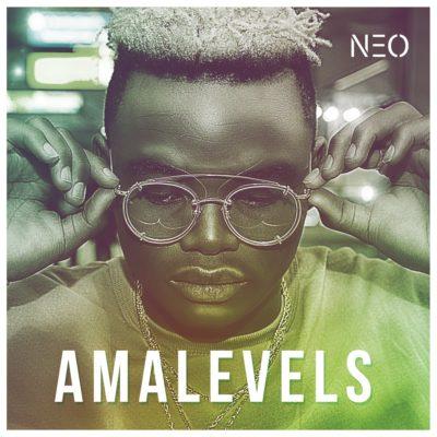 Neo – Amalevels