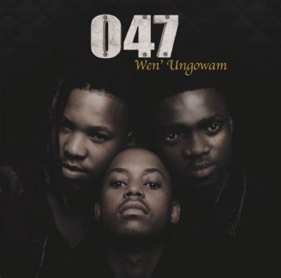 DOWNLOAD ZIP ALBUM: 047 - Wen'ungowam | Stream mp3
