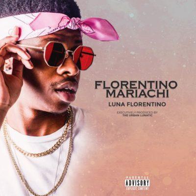 Luna Florentino – Florentino Mariachi