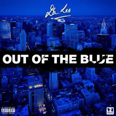 DOWNLOAD mp3: Da L E S – Out Of The Blue