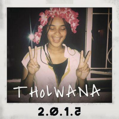 DOWNLOAD MP3: Tholwana – Float